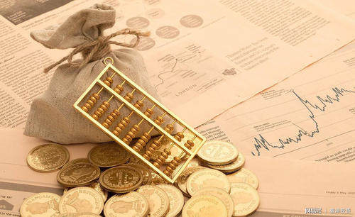 """進入財富管理""""零""""時代需要培養五種能力"""