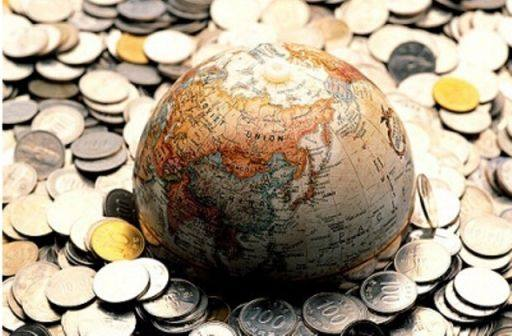中國財富管理的新使命