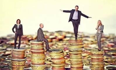 財富管理之路,離不開這兩種思維!