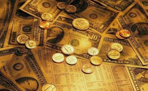 大通全球谈财富管理