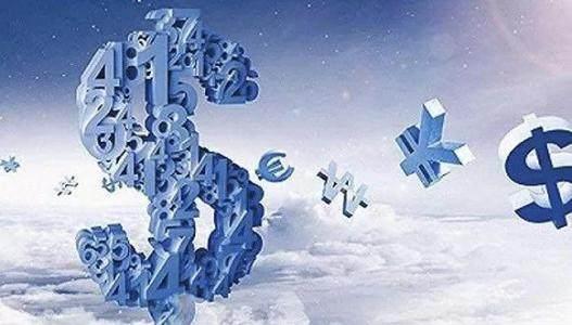 关于中国私人财富管理的几点建议