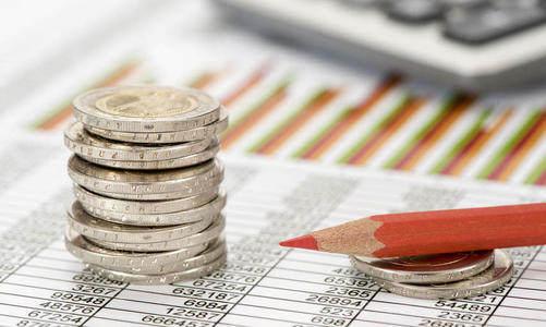 財富管理行業將走向三個維度!