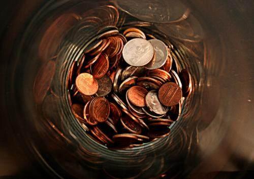 第三方财富管理机构将成为未来财富管理市场的主流