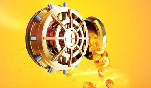 新的資產管理法規將重塑中國的財富管理生態系統
