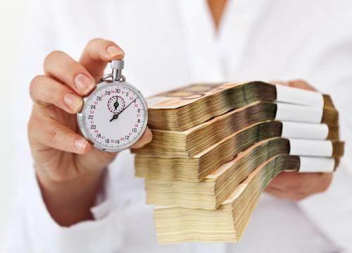 家族財富管理的核心是什么?