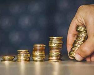 簡述第三方財富管理的定義及發展歷程