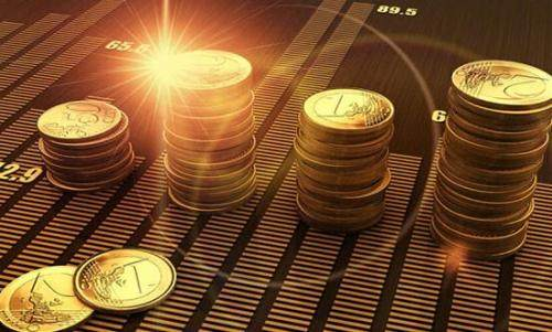 私人財富管理市場的未來如何?