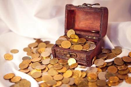 个人财富管理计划的五个步骤是什么?