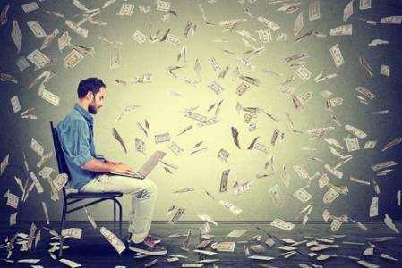 什么是第三方財富管理公司?
