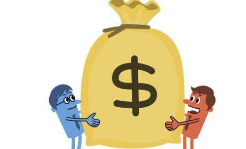如何权衡私人财富管理中的风险?
