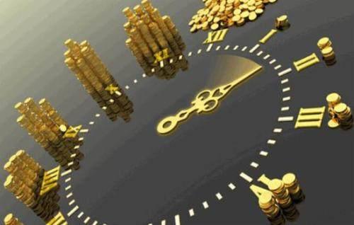 当前全球财富管理行业将面临新变局