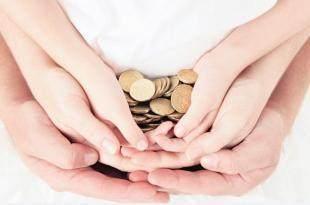 財富管理與一般理財業務的區別有哪些?