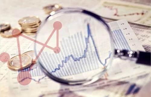 財富管理機構的收入來源主要有哪些?